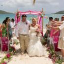 130x130_sq_1405736680020-hot-pink-beach-wedding-16