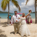130x130_sq_1405736686051-hot-pink-beach-wedding-18