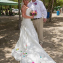 130x130_sq_1405736688910-hot-pink-beach-wedding-19