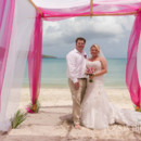 130x130_sq_1405736691700-hot-pink-beach-wedding-20