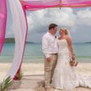 130x130_sq_1405736694186-hot-pink-beach-wedding-21