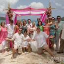 130x130_sq_1405736708878-hot-pink-beach-wedding-26