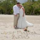 130x130_sq_1405736711812-hot-pink-beach-wedding-27