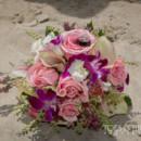 130x130_sq_1405736715020-hot-pink-beach-wedding-28