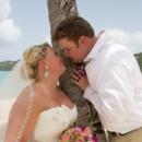 130x130_sq_1405736717619-hot-pink-beach-wedding-29