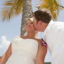 130x130_sq_1405736720473-hot-pink-beach-wedding-30