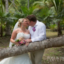 130x130_sq_1405736723300-hot-pink-beach-wedding-31