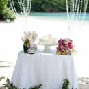 130x130_sq_1405739014697-st-thomas-wedding-planner-16