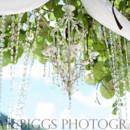 130x130_sq_1405739019541-st-thomas-wedding-planner-18