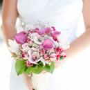 130x130_sq_1405739026851-st-thomas-wedding-planner-27