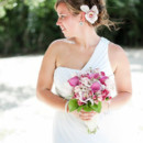 130x130_sq_1405739029435-st-thomas-wedding-planner-28