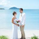 130x130_sq_1405739033477-st-thomas-wedding-planner-29
