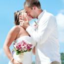130x130_sq_1405739037303-st-thomas-wedding-planner-40