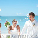 130x130_sq_1405739040335-st-thomas-wedding-planner-41