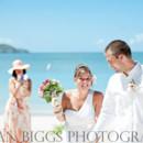 130x130_sq_1405739042816-st-thomas-wedding-planner-42