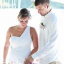 130x130_sq_1405739047670-st-thomas-wedding-planner-46