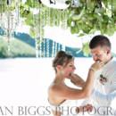 130x130_sq_1405739125903-st-thomas-wedding-planner-47