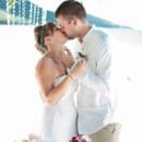 130x130_sq_1405739129202-st-thomas-wedding-planner-49