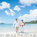 130x130_sq_1405739131946-st-thomas-wedding-planner-52