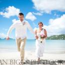 130x130_sq_1405739134470-st-thomas-wedding-planner-55