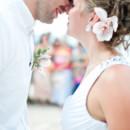 130x130_sq_1405739140300-st-thomas-wedding-planner-59