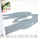 130x130_sq_1405739145055-st-thomas-wedding-planner-70