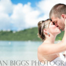 130x130_sq_1405739149962-st-thomas-wedding-planner-75