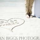130x130_sq_1405739153363-st-thomas-wedding-planner-76