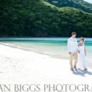 130x130_sq_1405739158816-st-thomas-wedding-planner-82