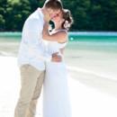 130x130_sq_1405739162712-st-thomas-wedding-planner-83