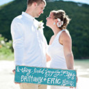 130x130_sq_1405739169908-st-thomas-wedding-planner-91