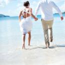 130x130_sq_1405739172771-st-thomas-wedding-planner-93