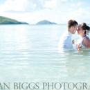 130x130_sq_1405739175126-st-thomas-wedding-planner-94