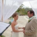 130x130_sq_1405740765080-rainy-beach-wedding-1