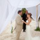 130x130_sq_1405740899069-rainy-beach-wedding-2