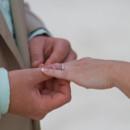 130x130_sq_1405741021690-rainy-beach-wedding-3