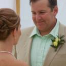 130x130_sq_1405741094664-rainy-beach-wedding-4
