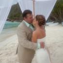 130x130_sq_1405741193767-rainy-beach-wedding-5