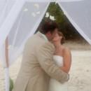 130x130_sq_1405741284425-rainy-beach-wedding-6