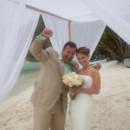 130x130_sq_1405741489461-rainy-beach-wedding-8