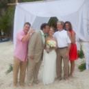 130x130_sq_1405741604502-rainy-beach-wedding-9