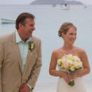 130x130_sq_1405741720719-rainy-beach-wedding-10