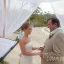130x130_sq_1405741966187-rainy-beach-wedding-1