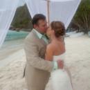 130x130_sq_1405741975520-rainy-beach-wedding-5