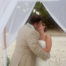 130x130_sq_1405741977541-rainy-beach-wedding-6