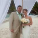 130x130_sq_1405741979480-rainy-beach-wedding-7
