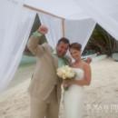 130x130_sq_1405741981727-rainy-beach-wedding-8