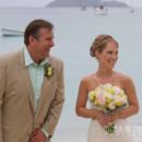 130x130_sq_1405741986424-rainy-beach-wedding-10