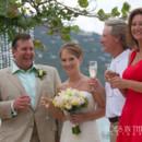 130x130_sq_1405741988980-rainy-beach-wedding-11