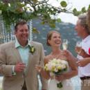 130x130_sq_1405741993974-rainy-beach-wedding-12